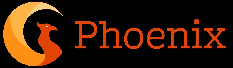 Phoenix srl